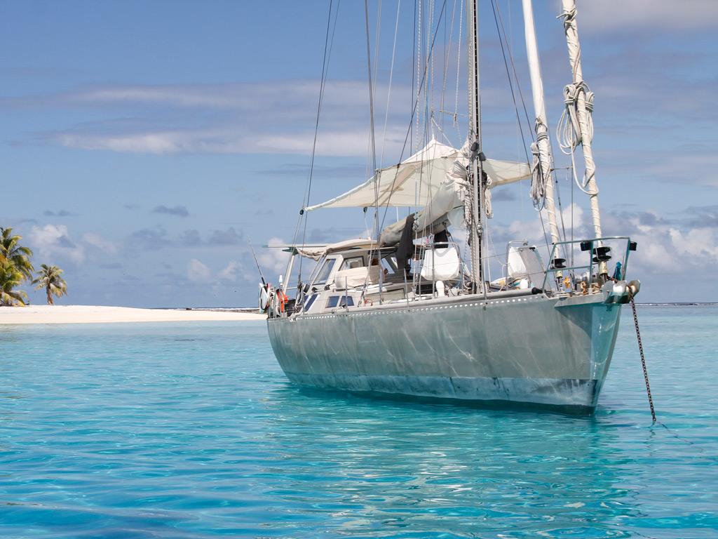 [Imagen: mouillage-polynesie.jpg]