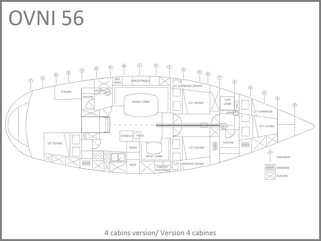[Imagen: plan_93.jpg]