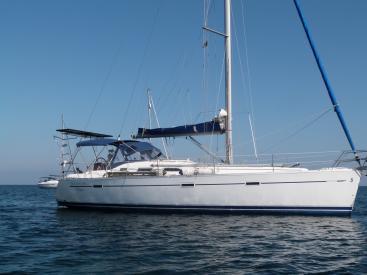 AYC - OCEANIS 393