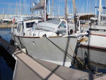 AYC YachtBroker -
