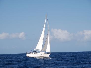 AYC Yachtbroker
