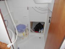 Bi-Loup 36 - Salle d'eau