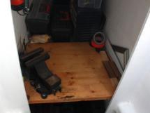 Atelier tribord