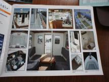 Documentation chantier TARFISH 820