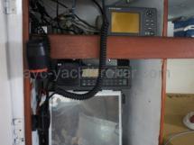 VHF et PC
