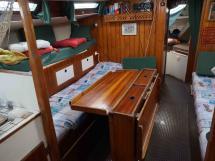AYC YachtBroker - Carré