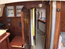 AYC International YachtBroker - PROVIN 1680