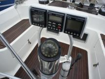 Electronique cockpit