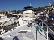 Trawler Méta King Atlantique - Ayc - Pont