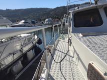 Trawler Méta King Atlantique - Ayc - Passavent