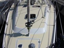 Ayc - Alliage 48 CC - Pont