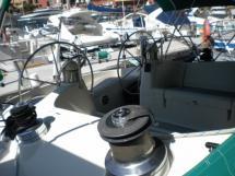 First53F5_Cockpit