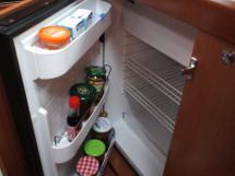 Réfrigérateur 1