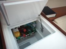 Réfrigérateur 2