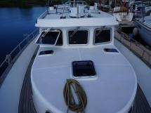 AYC - Trawler fifty 38