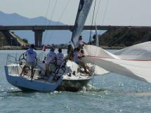 AYC Yachtbrokers - A40RC