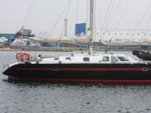 AYC - Jeroboam