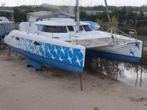AYC - Lavezzi 40