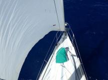 AYC Yachtbrokers - OVNI 41