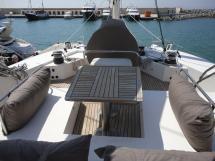 Sunreef 62 - AYC Yachtbrokers