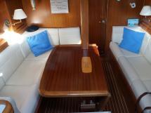 AYC Yachtbrokers - BAVARIA 38 OCEAN