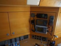 AYC - ELAN 410