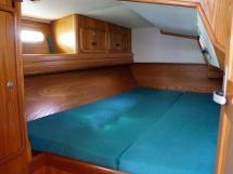 OVNI 435 - Cabine arrière tribord