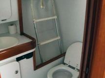 OVNI 455 - Salle d'eau arrière