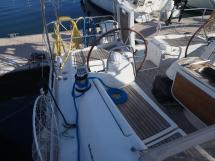 AYC - OCEANIS 40