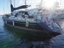 VATON 78 - Au port