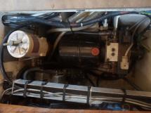 Vaton 54