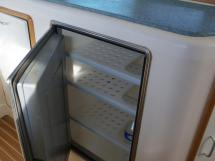 Réfrigérateur 12V