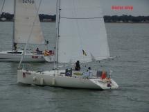 AYC - Giro 34