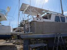 AYC YachtBroker - A sec