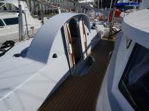Catamaran 51' - Passavant Tribord
