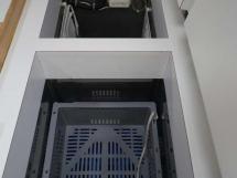 GARCIA 48 - Réfrigérateur en glacière