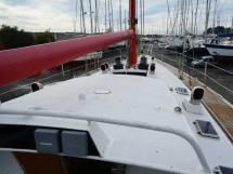 GARCIA 48 - Pont