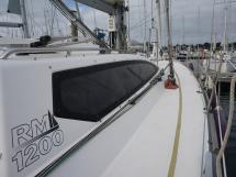 RM 1200 - Passavant tribord