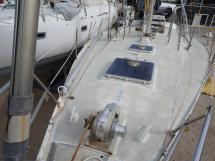 Archimède 36 - AYC