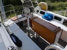 AYC Yachtbrokers - GAEL 12.50
