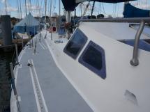 Dalu 47 - Passavant bâbord