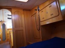 Ovni 395 - Ayc yachtbroker