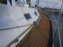 AYC Yachtbrokers - ALLIAGE 38