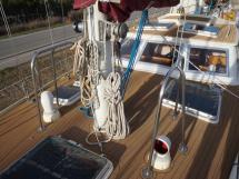 AYC Yachtbroker - Chassiron