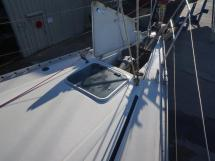 AYC Yachtbroker - Oceanis 440