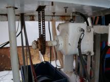 CCYD 75' - Pompe de barre hydraulique