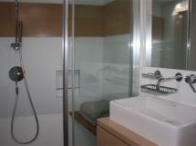 AYC - GARCIA 65 Salle d'eau