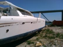 AYC - ECLIPSE 552 Actuel