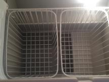 Cyclades 39.3 - Réfrigérateur