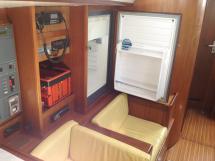 Mobile 477 - Réfrigérateur